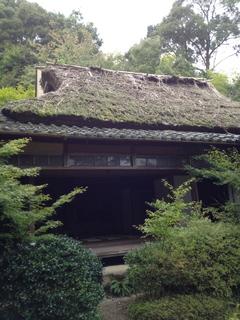 2013heike-kyoto132.JPG
