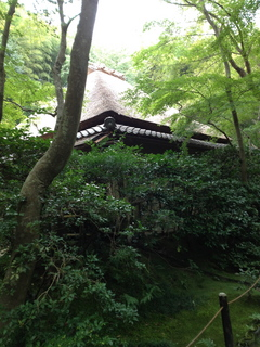 2013heike-kyoto136.JPG