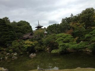 2013heike-kyoto169.JPG