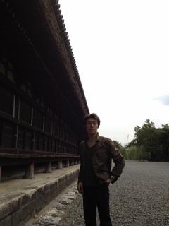 2013heike-kyoto26.JPG